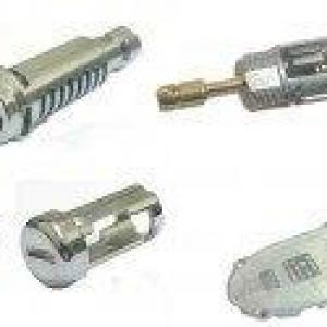 Micro injeção de zamac